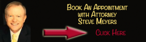 Click here to book Steve